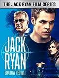 Jack Ryan: Shadow Recruit poster thumbnail