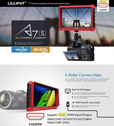 Lilliput-A7s-Full-HD-7-Inch-Monitor-With-4K-Camera-Assist