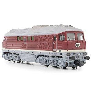 ARNOLD HN2299 Diesel Train Series 131 020 The Dr Era IV, Vehicle 512os3ISotL