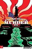 United States vs. Murder, Inc.(2018-2019) #1 (United States vs. Murder, Inc. (2018-2019))