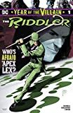 Riddler: Year of the Villain (2019-) #1 (DC's Year of the Villain (2019-))