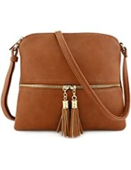 512uE0pMUSL. AC UL260 SR200,260  - Cross Handbags For Women