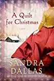 A Quilt for Christmas: A Novel