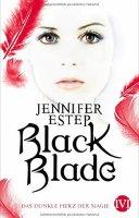 black blade 2
