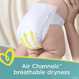 Baby Care Diapers Online