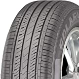 Starfire Solarus AS All-Season Radial Tire-225/65R17 102H