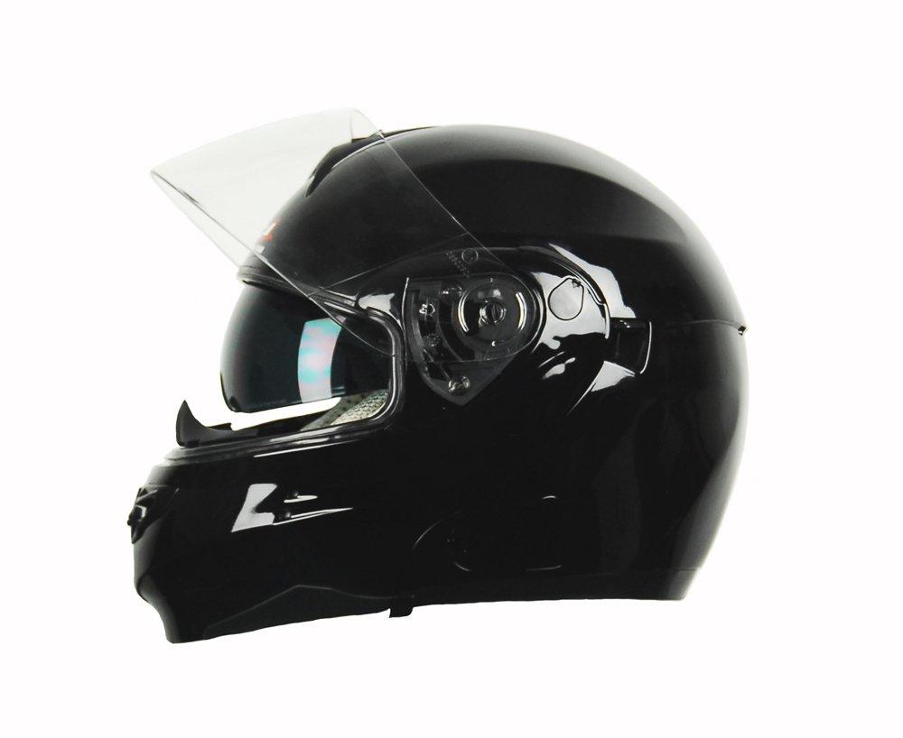 Vega Summit 3.0 Full Face Helmet