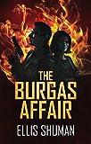 The Burgas Affair