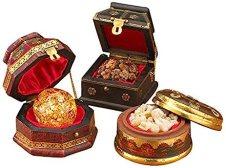 Image result for gold frankincense and myrrh