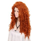 Yuehong-Long-Curly-Orange-Wig-Heat-Resistant-Cosplay-Wigs-Good-Shape-Cos-Wig