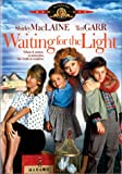 Waiting for the Light poster thumbnail