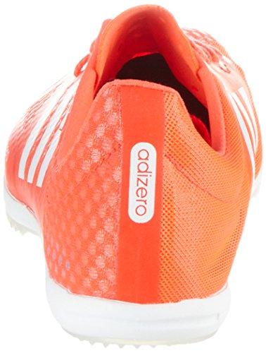 online store 170d7 c86ce Zapatillas Adidas Adizero Ambition 4 para Mujer