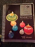 Blueprint LSAT Preparation: Supplement (Blueprint LSAT Preparation 2010) (Practice Exams, Time Trials)