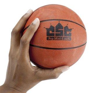 Image result for Mini Basketball
