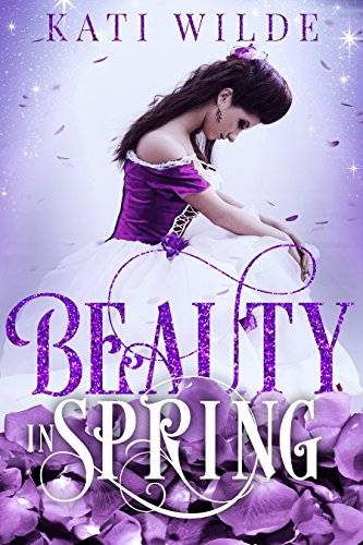 Beauty in Spring by Kati Wilde