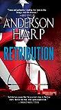 Retribution (A Will Parker Thriller Book 1)