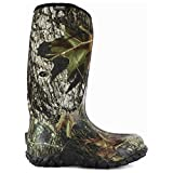 VUxsfv9WpmawlVAITAAAAAA What are the Best Rubber Hunting Boots?
