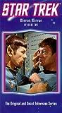 Star Trek - The Original Series, Episode 39: Mirror, Mirror [VHS]