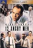 12 Angry Men poster thumbnail