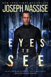 Eyes to See book