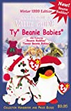 Collectors Value Guide Ty Beanie Babies: Collector Handbook and Price Guide Winter 1999