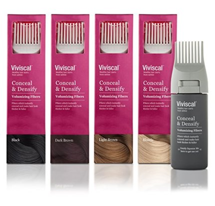 Image result for viviscal for hair