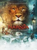 The Chronicles of Narnia The Lion The Witch and the Wardrobe poster thumbnail