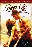 Step Up poster thumbnail