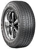 Cooper Evolution Tour All- Season Radial Tire-225/50R17 94V
