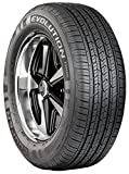 Cooper Evolution Tour All- Season Radial Tire-225/60R16 98T