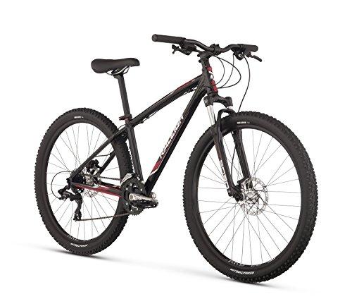 Raleigh Bikes Women's Eva 3 Mountain Bike
