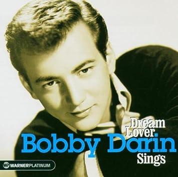 Bobby Darin-Dream Lover