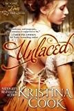 Unlaced (Ashton/Rosemoor series Book 1)