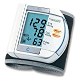 Microlife Bp Automatic Wrist Blood Pressure Monitor