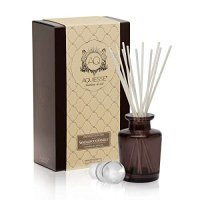 The 6 Best Reed Diffusers