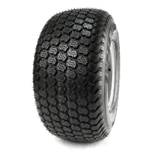 Best Tires For Zero Turn Mowers For 2018 The Best Of