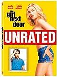 The Girl Next Door poster thumbnail