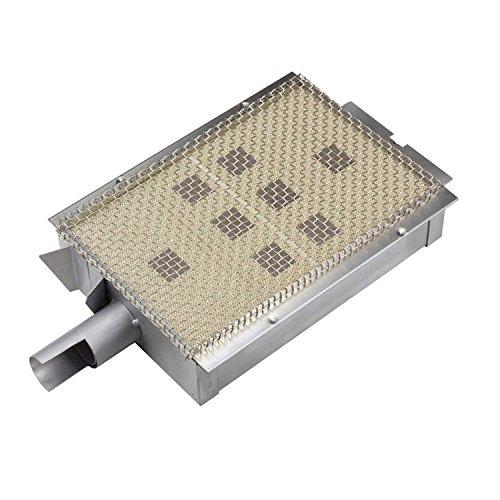 Summerset TRL Series Infrared Sear Burner (SSIRB-L)