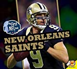 New Orleans Saints (My First NFL Book)
