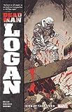 Dead Man Logan Vol. 1: Sins of the Father