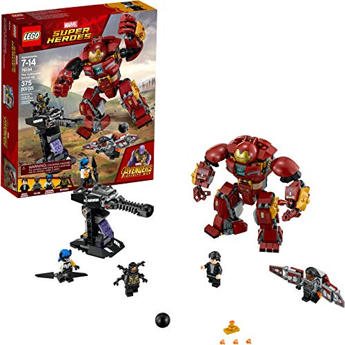 Top 10 BEST SELLING Lego Sets on Amazon!
