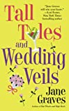 Tall Tales and Wedding Veils (Playboys)