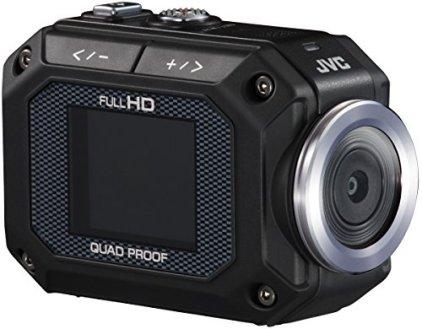 JVC-GC-XA1-Adixxion-HD-Action-Video-Camera-with-15-Inch-LCD-Black