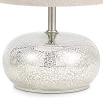 Catalina-Lighting-18577-000-Modern-2-Pack-Matching-Mecury-Glass-Accent-Table-Lamps-12-Classic-Silver-Mercury