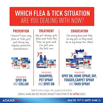 Adams-Flea-and-Tick-Cleansing-Shampoo-12-Ounce