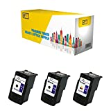 New York TonerTM New Compatible 3 Pack 2 PG-210XL 1 CL-211XL High Yield Inkjet For - PIXMA : PIXMA iP2700 | PIXMA iP2702 | PIXMA MP240 | PIXMA MP250 | PIXMA MP270 | PIXMA MP280. -- Black Color