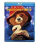 Paddington 2 (Blu-ray) (BD)
