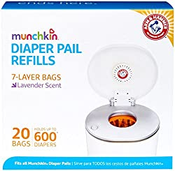by Munchkin(645)Buy new: $24.99$18.7910 used & newfrom$14.47