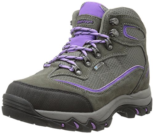 Hi-Tec Women's Skamania Hiking Boot