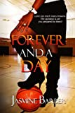 Forever and a Day (A Forever Kind of Love Book 1)